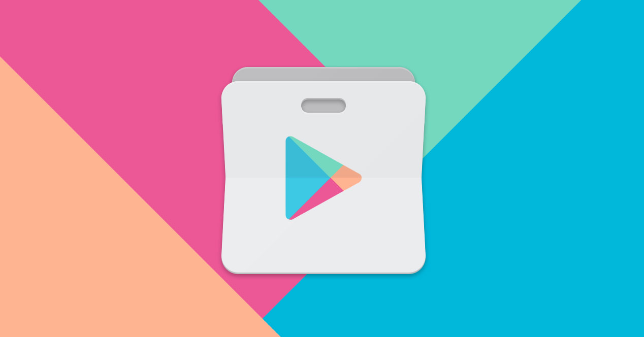 ganadoras google play awards 2018