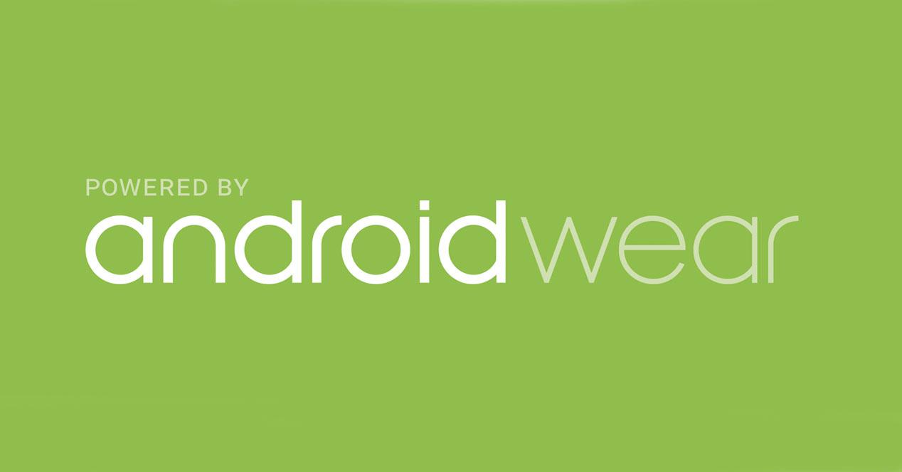 Android Wear Oreo 8.0