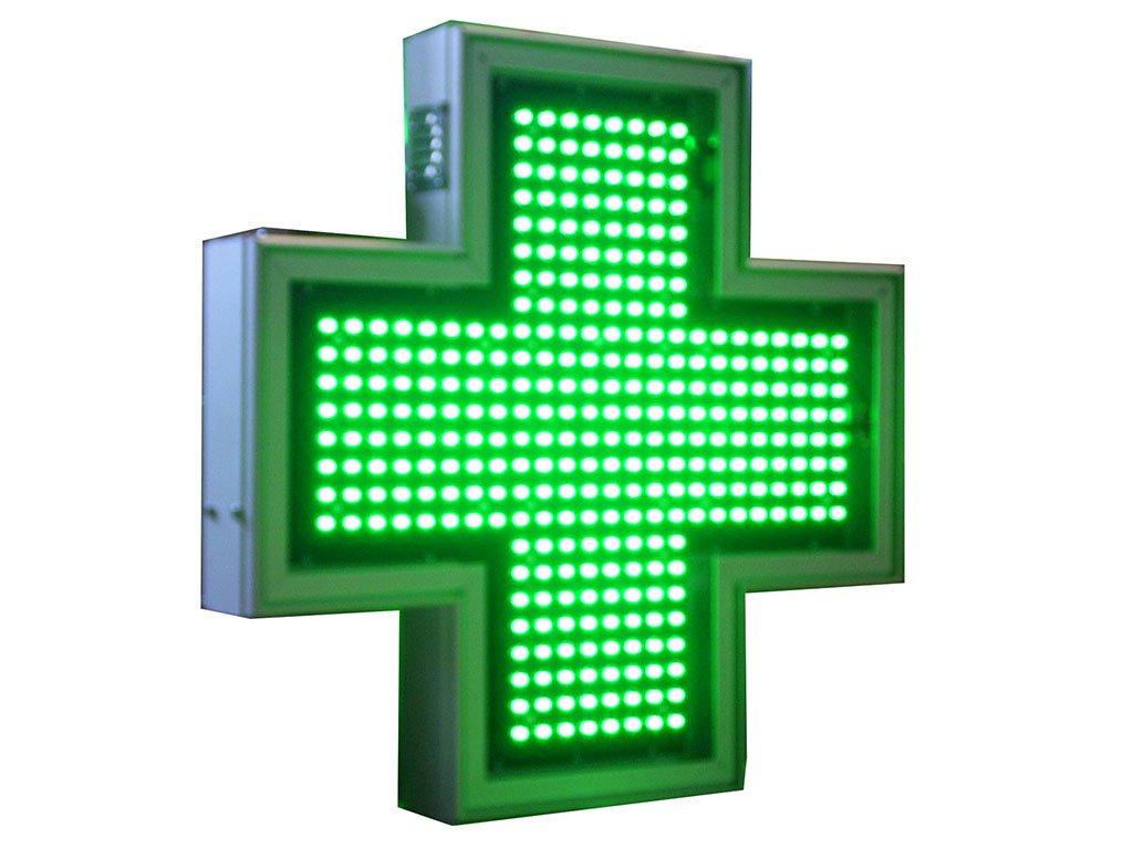 Cruz de farmacia apra Android