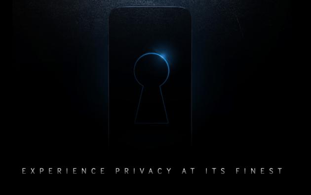 Mayor seguridad en el Samsung Galaxy S7