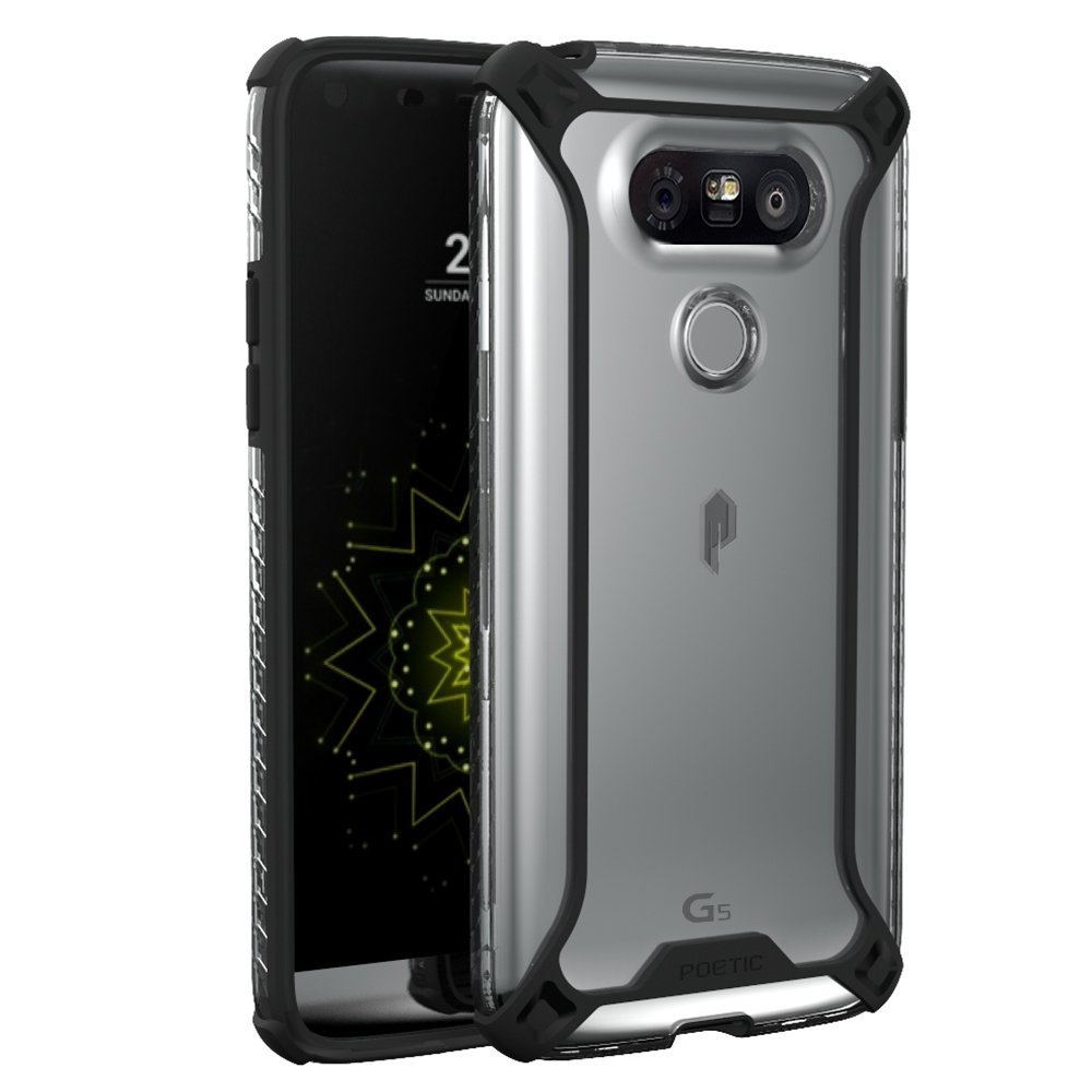 Funda POETIC LG G5 Case