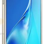 Pantalla del Samsung Galaxy J7 2016