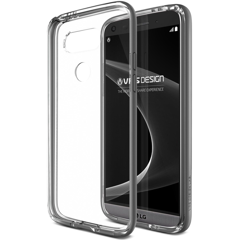 Funda VRS Desing LG G5 Case