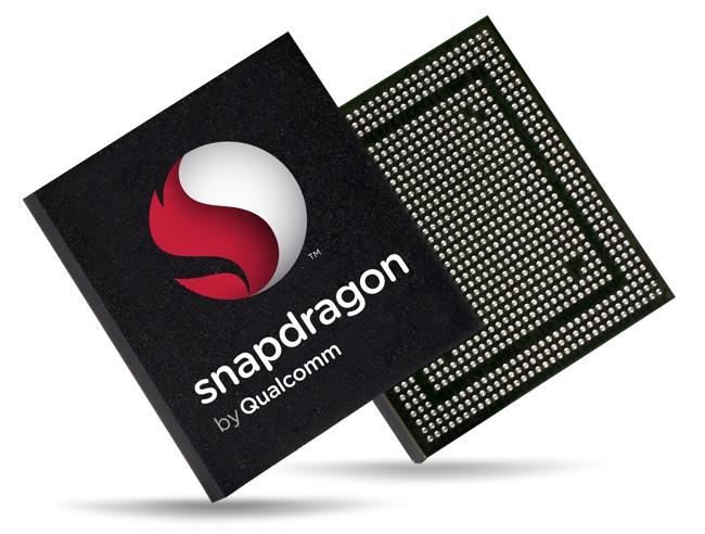 Nuevo Qualcomm Snapdragon 830