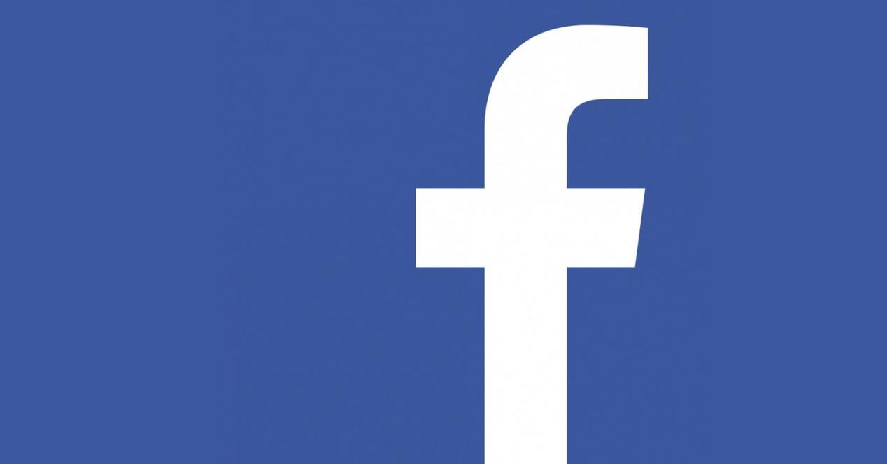 facebook anuncios jugables