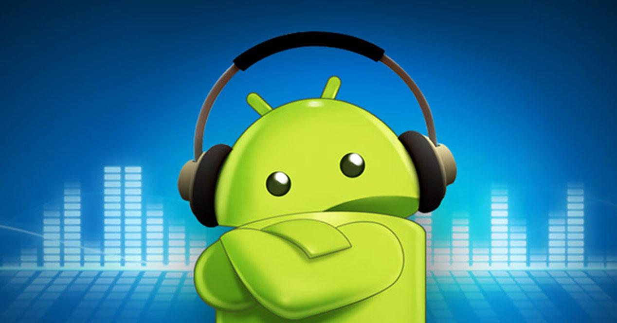 mejores Android que tienen puerto jack