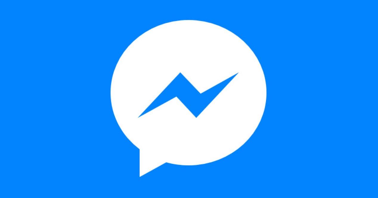 eliminar mensajes enviados facebook messenger