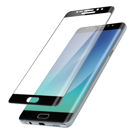 Samsung Galaxy Note 7 con USB tipo C
