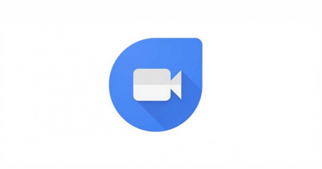 Google Duo modo retrato