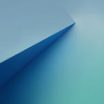 Fondo escritorio Samsung Galaxy Note 7