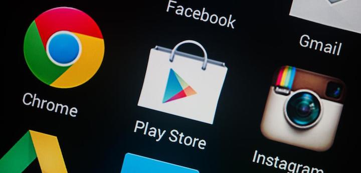 comprobar móvil android certificado