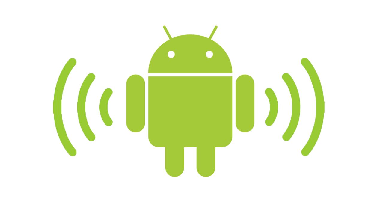 Android Pie limita el acceso al Wifi
