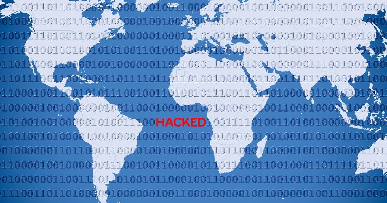 malware roba conversaciones android