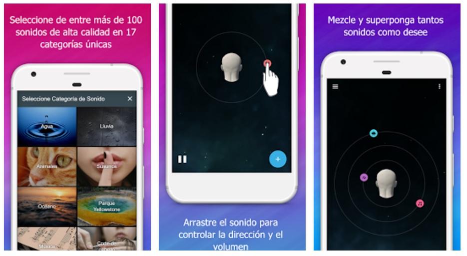 aplicaciones imprescindibles android si quieres dormir bien