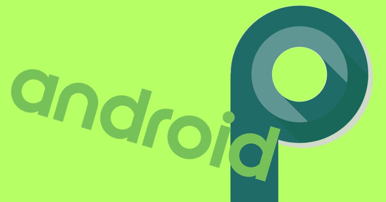 calendario de lanzamiento de Android P