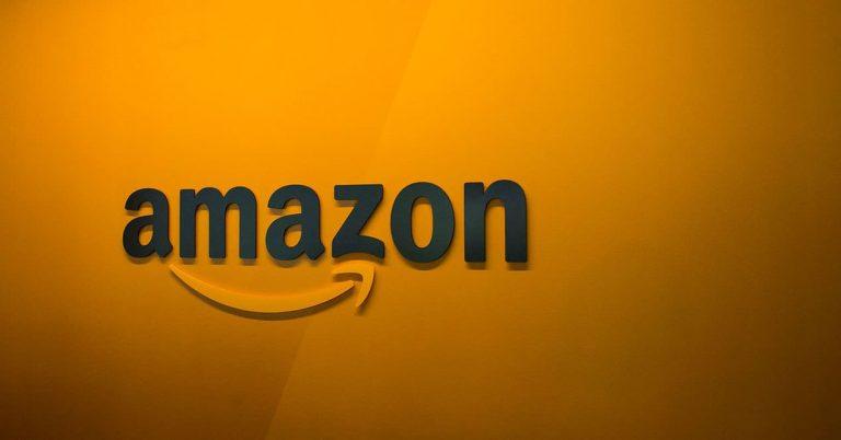 Amazon Black Friday 2018: ofertas del tercer día