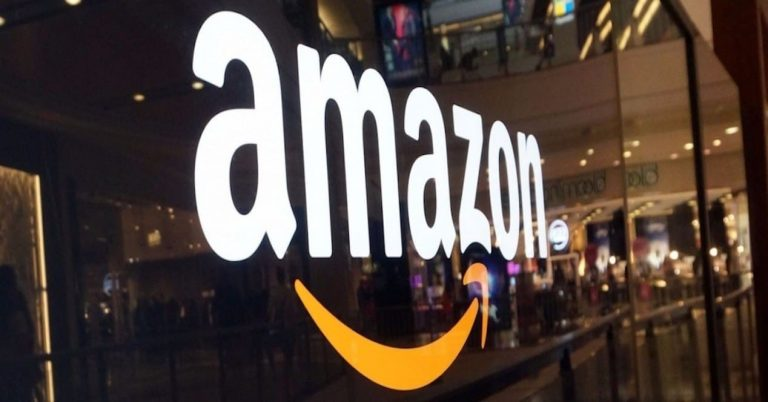 Amazon Black Friday 2018: ofertas del cuarto día