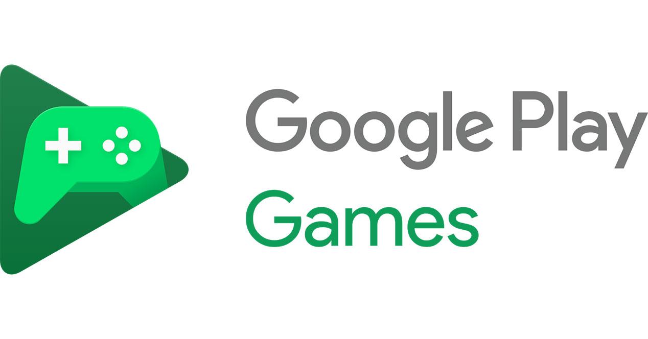 Google Play Games: nuevo diseño y tres juegos gratis