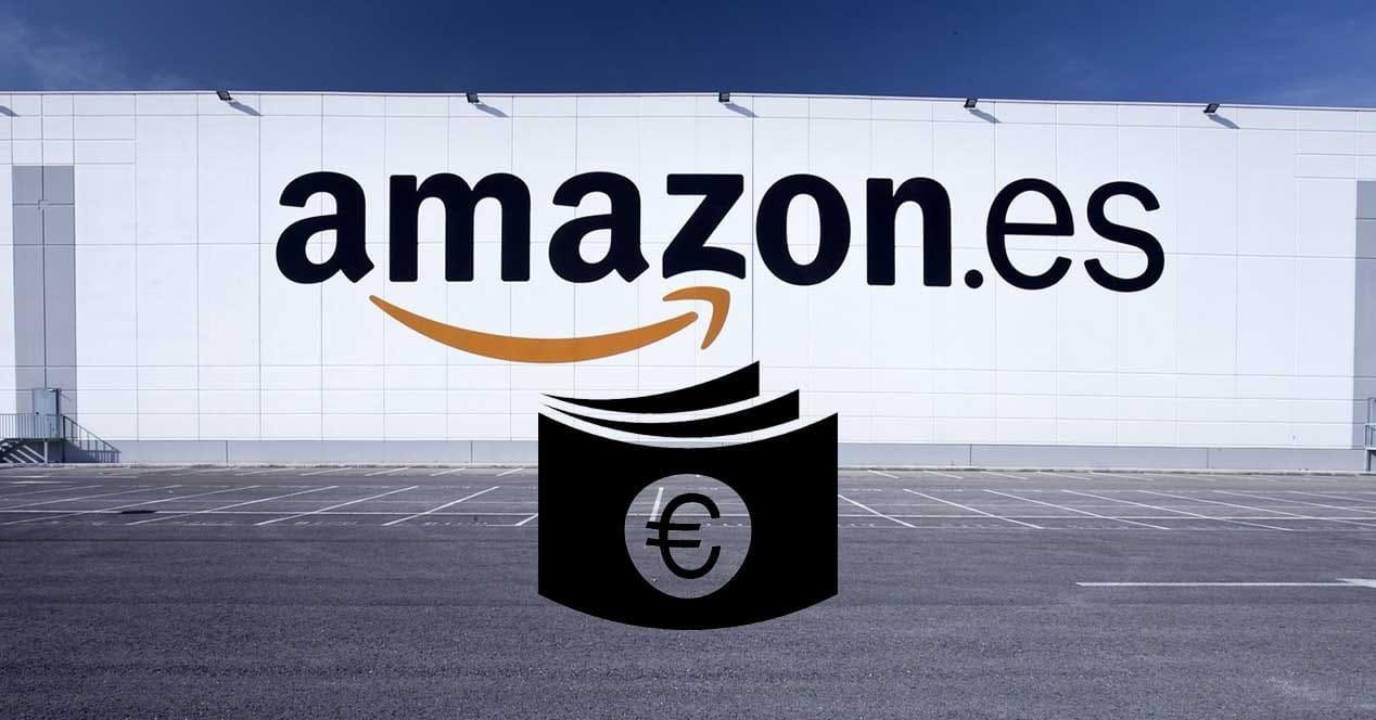 Amazon Black Friday 2018: ofertas del primer día