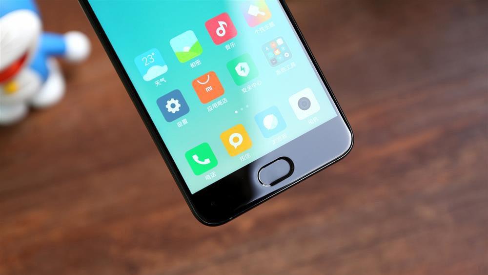 Amazon y Xiaomi se alían en España