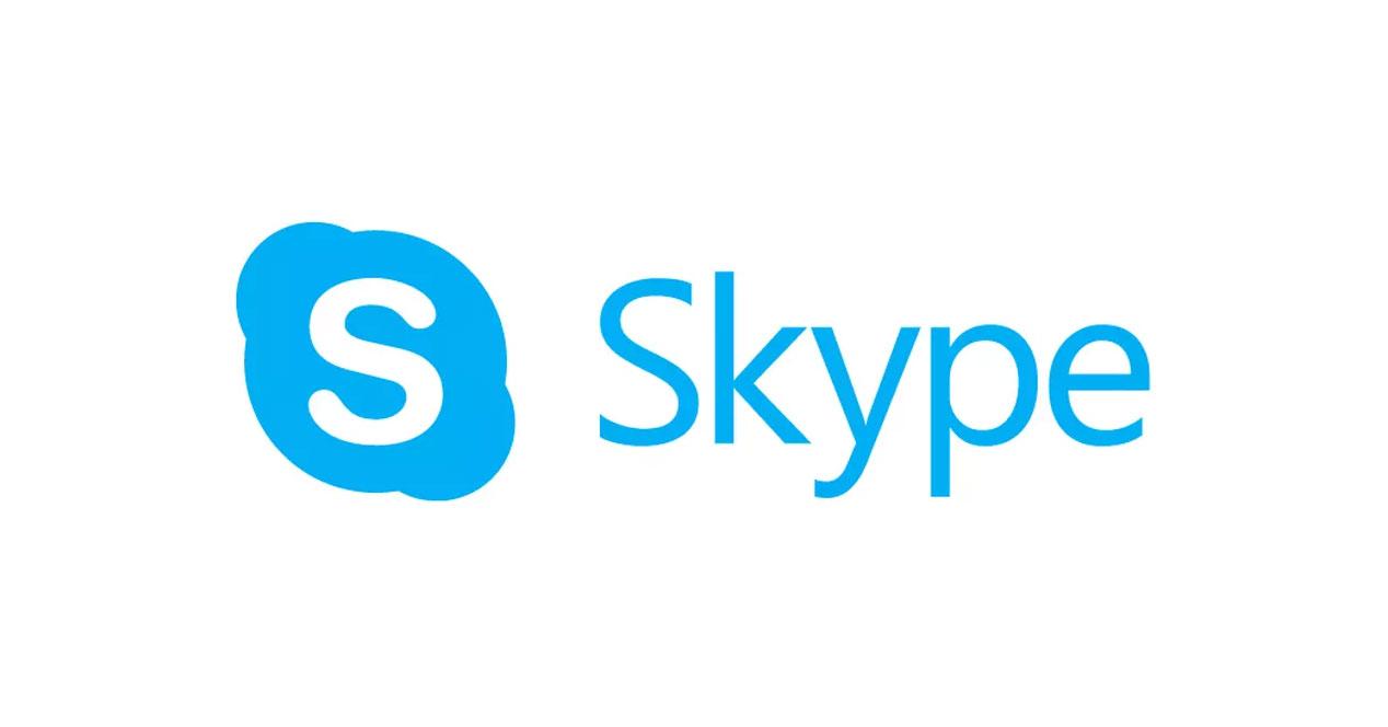 Microsoft elimina los Highlights de Skype
