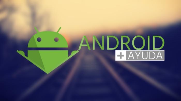Android-Ayuda-Nueva-Imagen