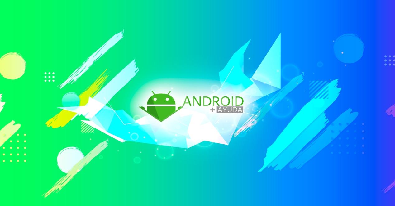 Android Ayuda nueva iamgen