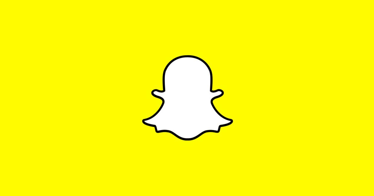 Cómo volver al diseño anterior de Snapchat