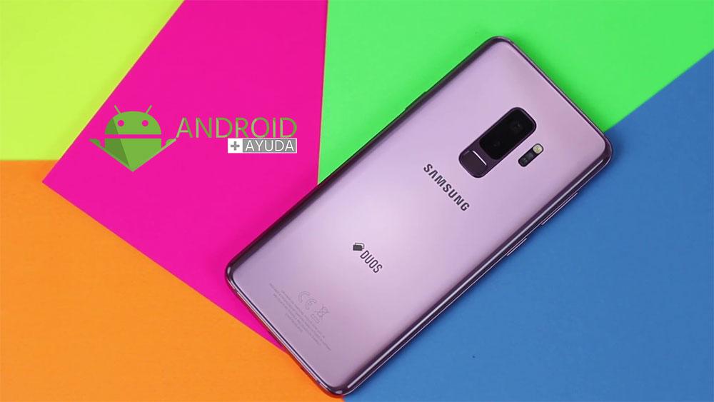 mejores móviles de gama alta