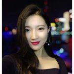 modo retrato selfie xiaomi mi 6x