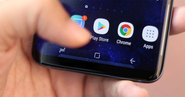 conseguir el Samsung S9 casi gratis