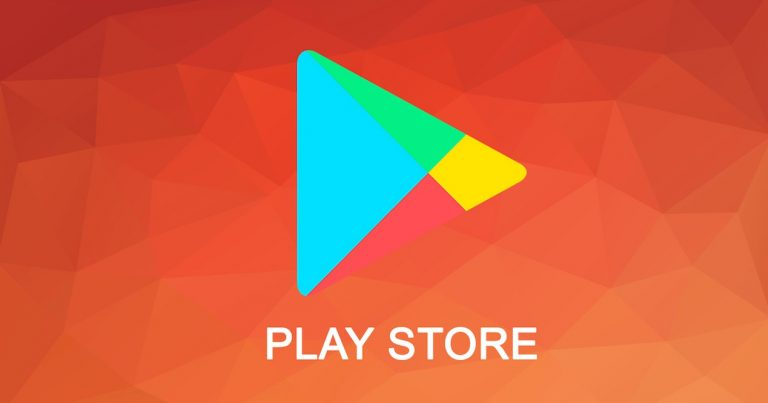 Play Store Black Friday 2018