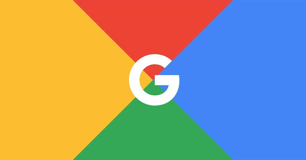 Nuevo Google Discover: así evoluciona el Feed de Google