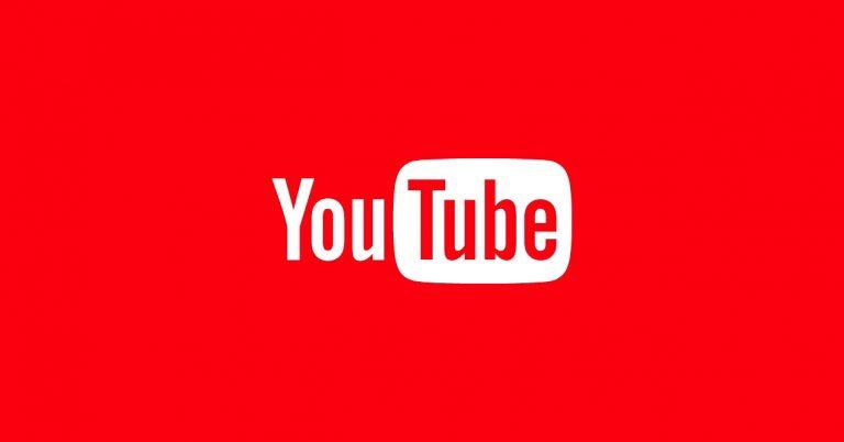 youtube cambia sistema respuestas