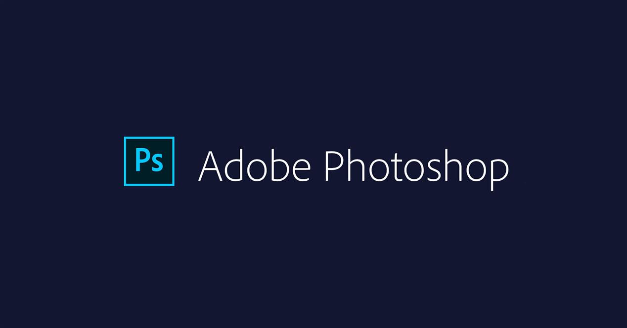 aplicaciones de Photoshop en Android