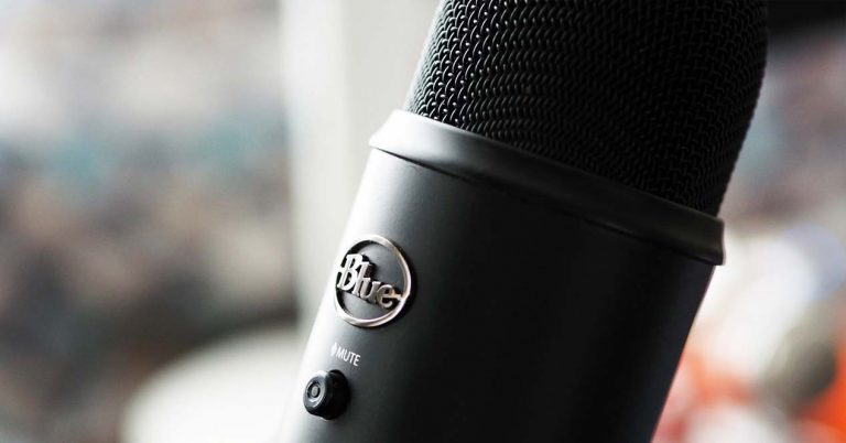 Los mejores micrófonos para usar con tu móvil Android