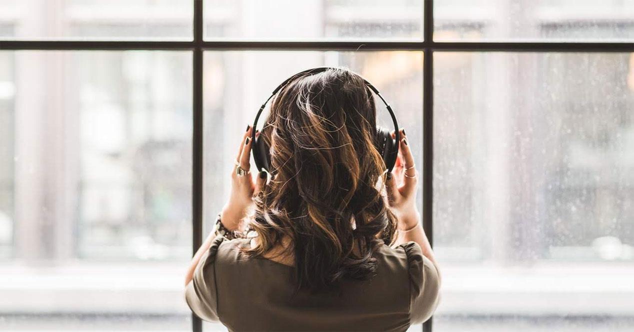 Los mejores reproductores de música sin publicidad para Android