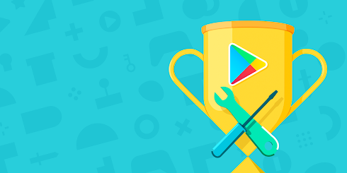 mejores apps android 2018