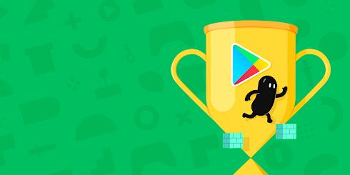 mejores juegos android 2018