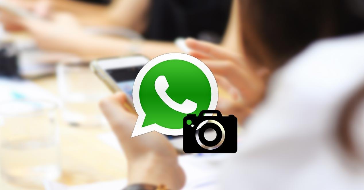 editar fotos whatsapp