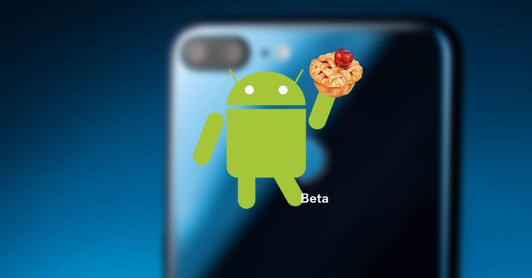 honor 9 lite beta android pie