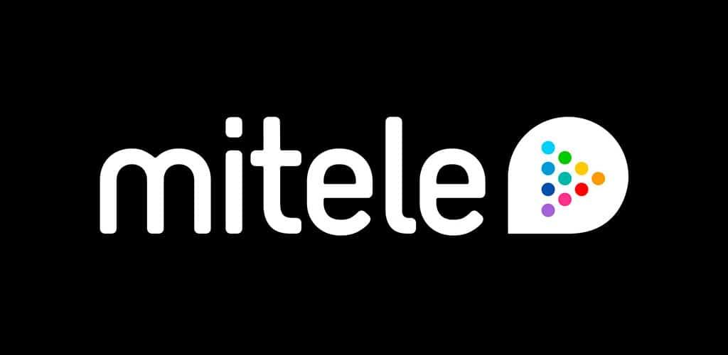 apps para ver la tv Mitele
