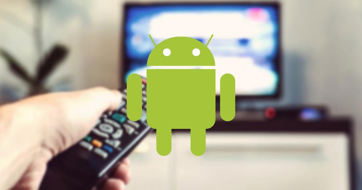 apps tv