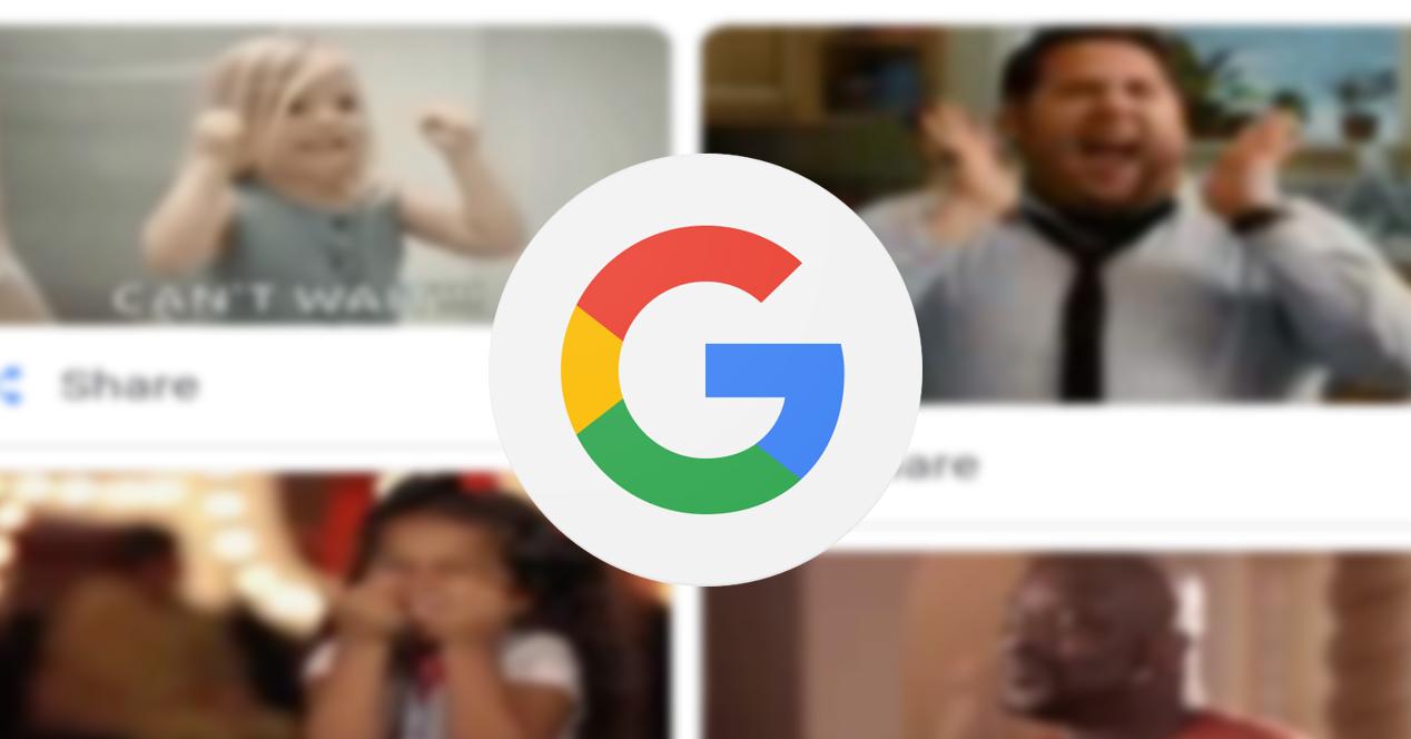 gifs google