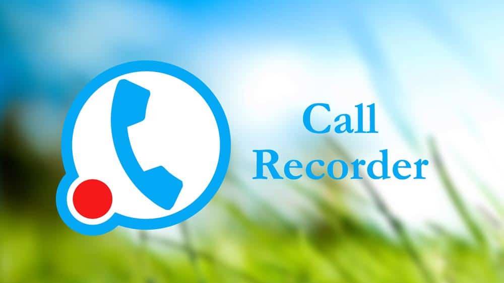 call recorder grabar llamadas