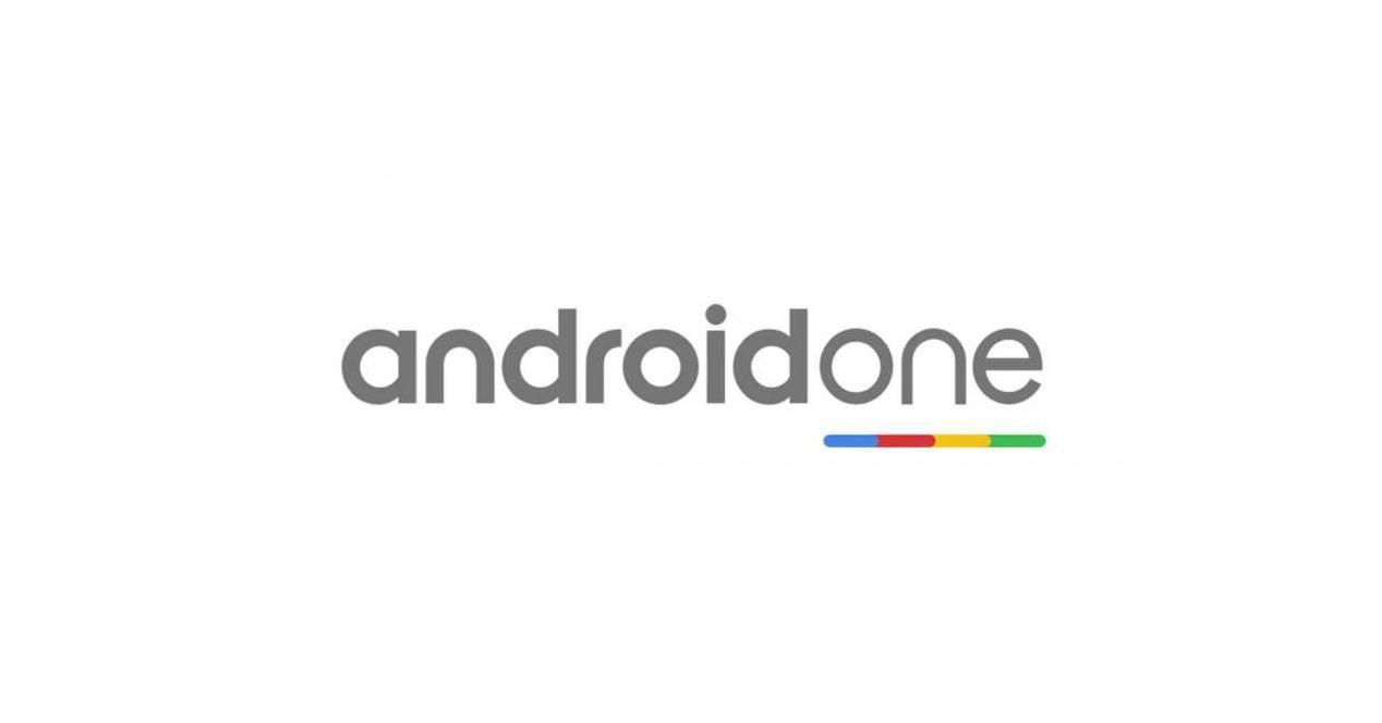 Nuevos teléfonos de la plataforma Android one