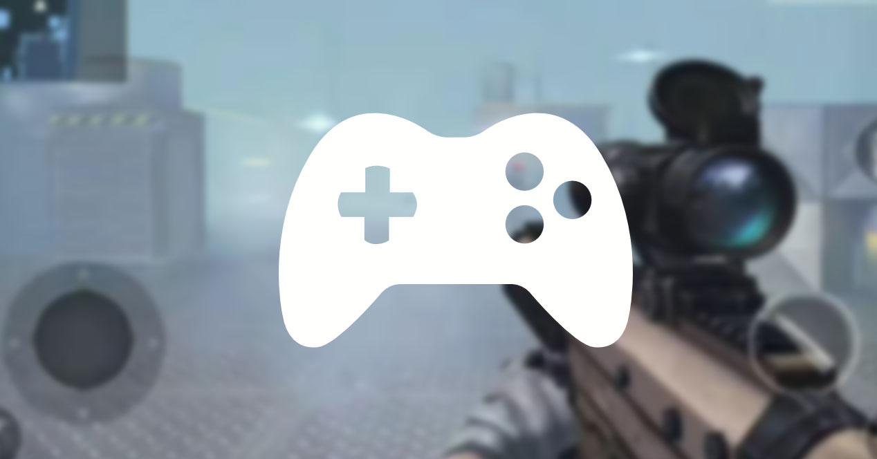 juegos de guerra android