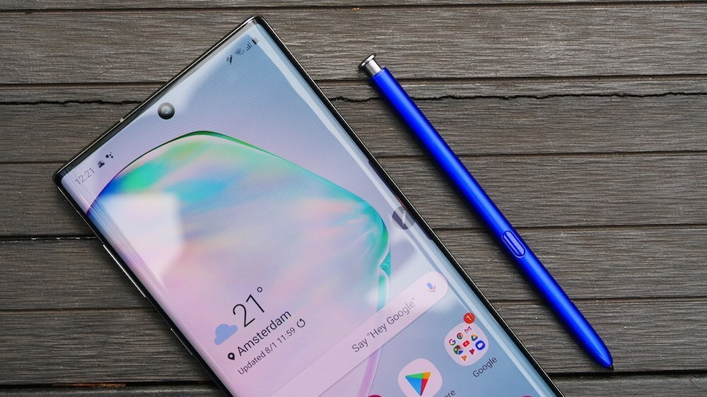 galaxyplay link note 10