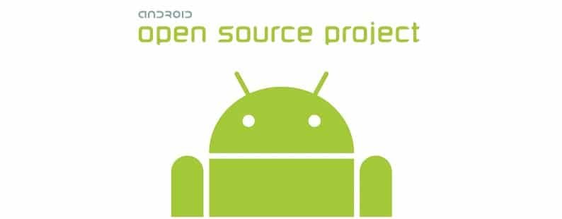 Android 10 AOSP