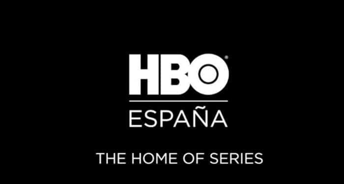 apps vídeo HBO